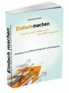 Paperbackbuch