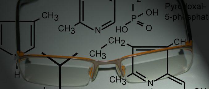 Die Chemie der Liebe