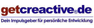 getcreactive Logo