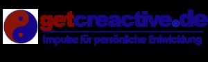 getcreactive_Logo